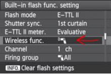 http://myluckylife.com/temp/flash.jpg